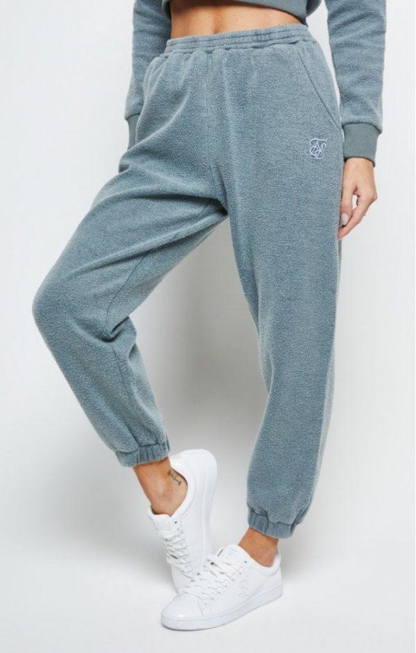 siksilk-brushed-jogger-washed-grey-p6119-61271_medium