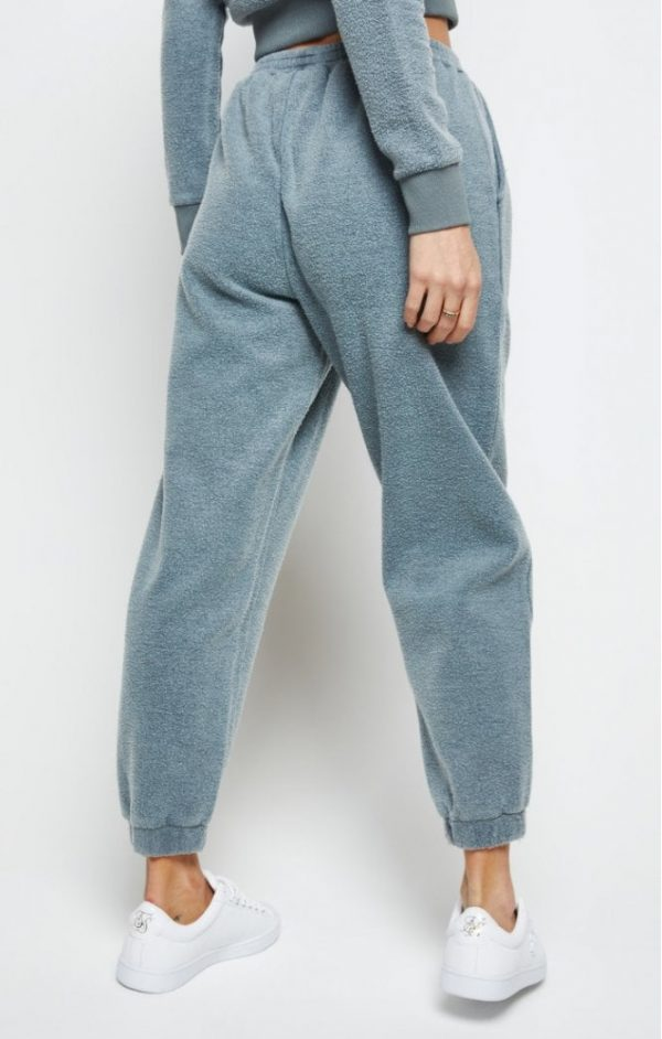siksilk-brushed-jogger-washed-grey-p6119-61272_medium