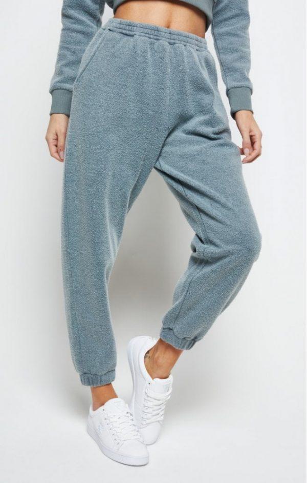 siksilk-brushed-jogger-washed-grey-p6119-61273_medium