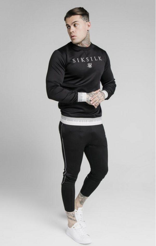 siksilk-deluxe-crew-sweat-black-p5740-57245_medium