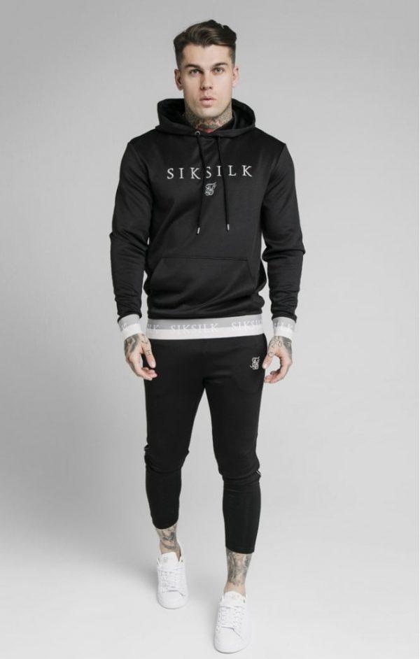 siksilk-deluxe-overhead-hoodie-black-p5739-57240_medium