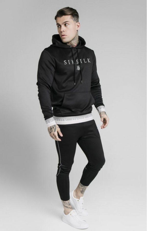 siksilk-deluxe-overhead-hoodie-black-p5739-57242_medium