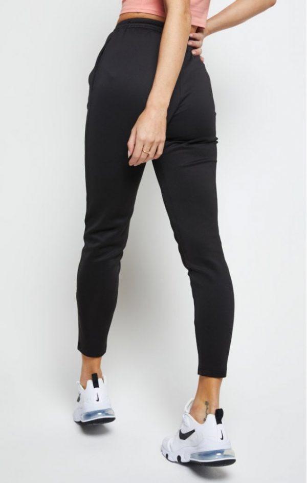 siksilk-duality-track-pants-black-p6125-61355_medium