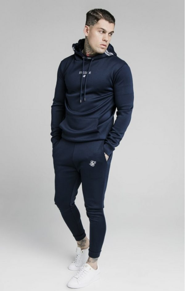 siksilk-element-muscle-fit-overhead-hoodie-navy-white-p5837-58015_medium
