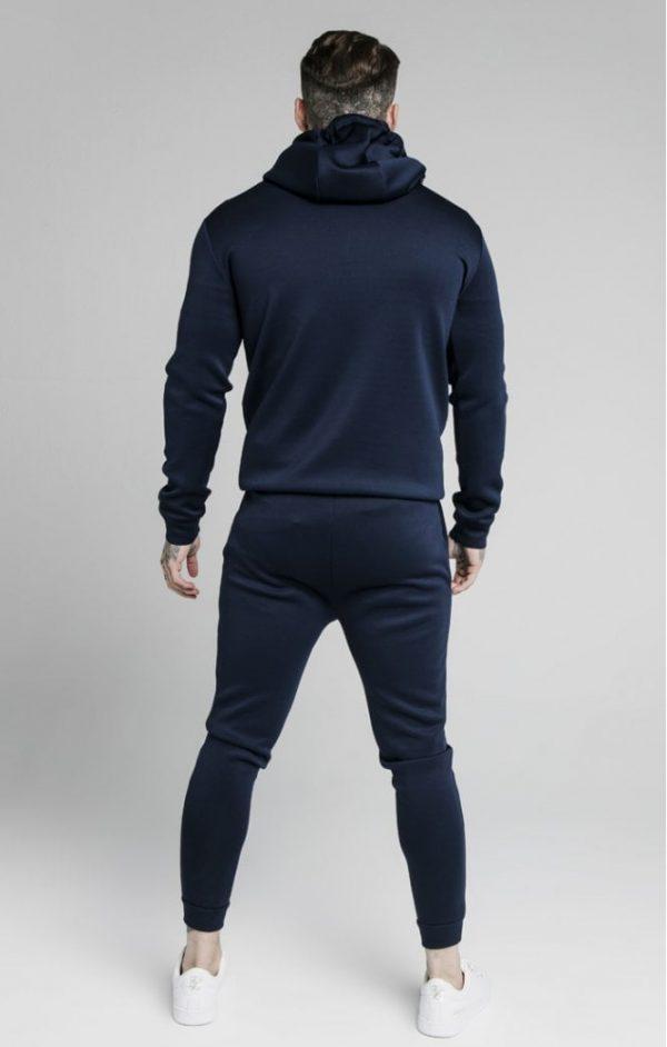siksilk-element-muscle-fit-overhead-hoodie-navy-white-p5837-58016_medium