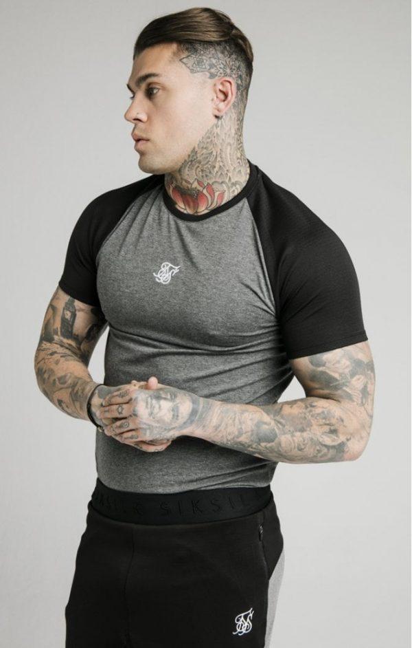 siksilk-endurance-gym-tee-black-grey-p5772-56888_medium