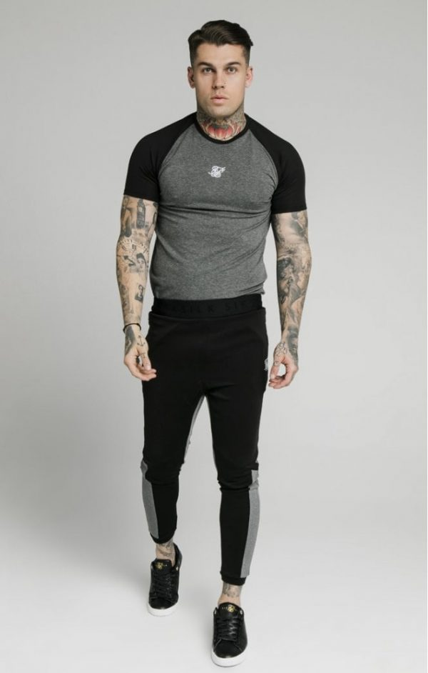 siksilk-endurance-gym-tee-black-grey-p5772-56889_medium