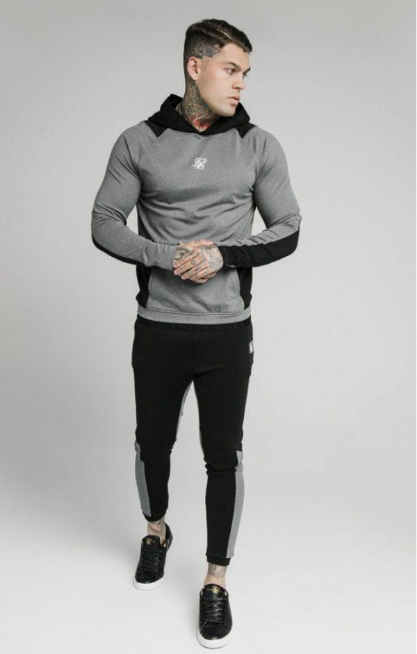 siksilk-endurance-overhead-hoodie-grey-black-p5771-57410_medium