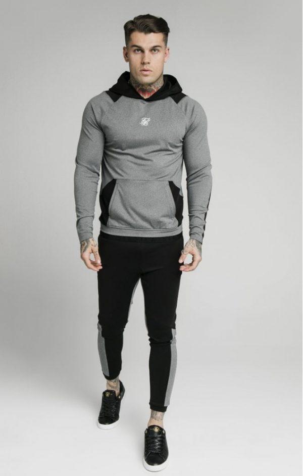 siksilk-endurance-overhead-hoodie-grey-black-p5771-57411_medium