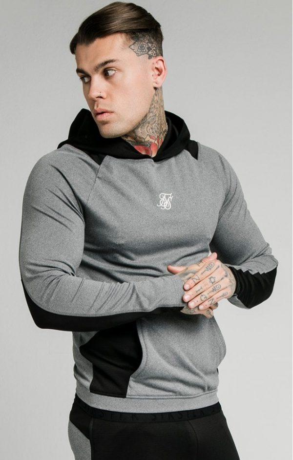 siksilk-endurance-overhead-hoodie-grey-black-p5771-65363_medium
