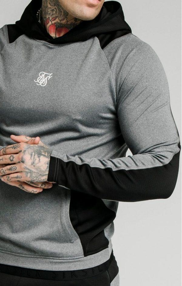 siksilk-endurance-overhead-hoodie-grey-black-p5771-65364_medium