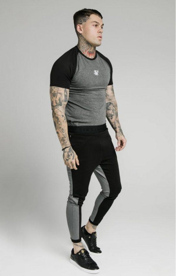 siksilk-endurance-track-pants-grey-black-p5774-56904_medium