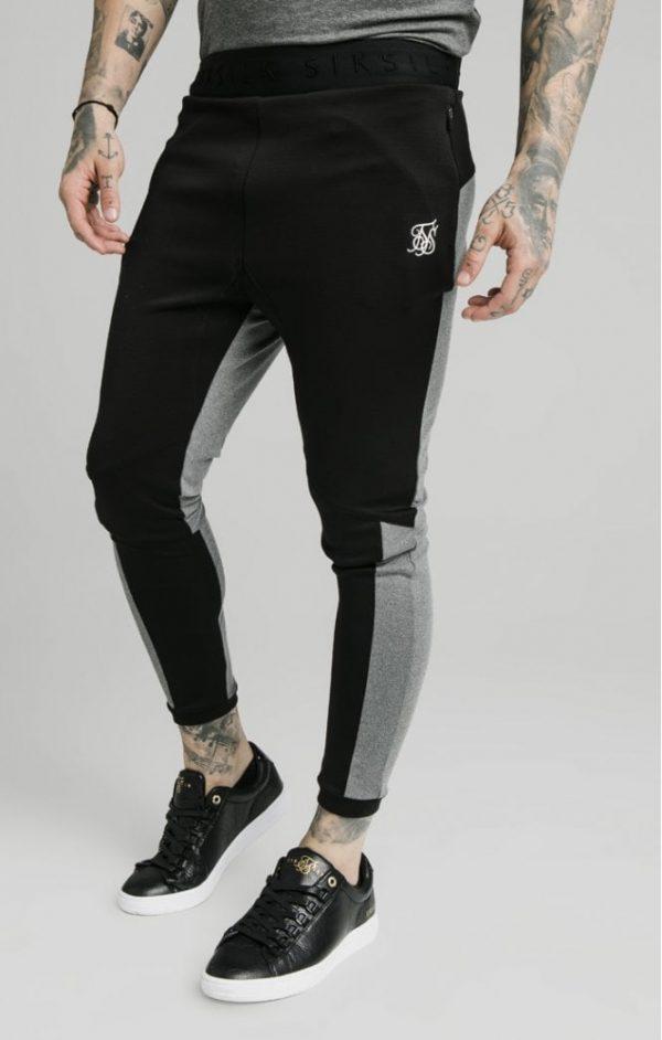siksilk-endurance-track-pants-grey-black-p5774-65371_medium