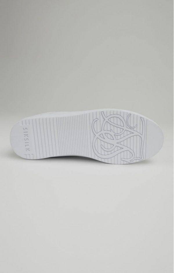 siksilk-ghost-anaconda-white-p6086-60986_medium