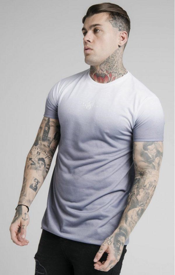 siksilk-high-fade-tee-white-grey-p5857-58253_medium