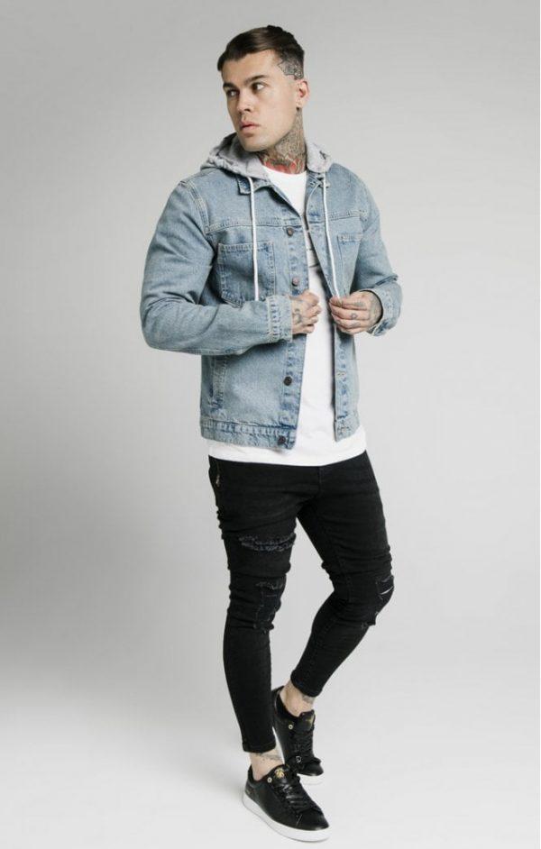 siksilk-hooded-denim-jacket-light-blue-wash-p5792-57498_medium