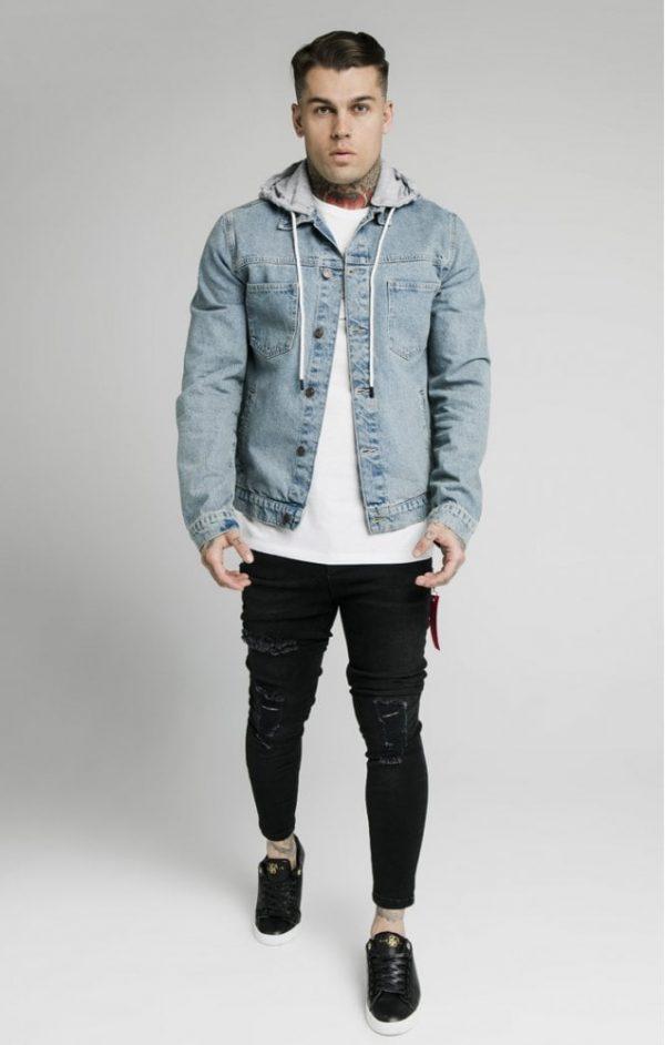 siksilk-hooded-denim-jacket-light-blue-wash-p5792-57500_medium