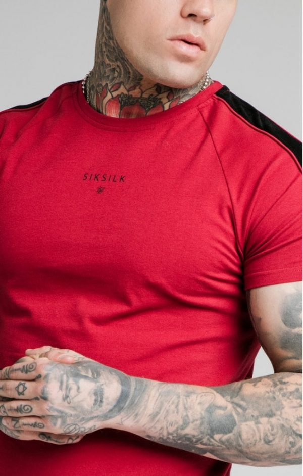 siksilk-imperial-raglan-gym-tee-dark-red-p5816-66780_medium