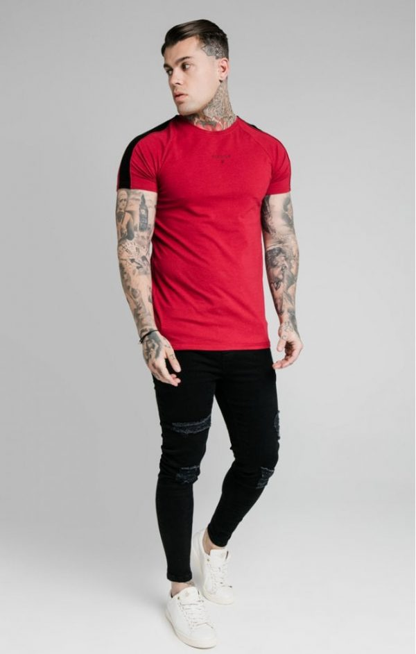 siksilk-imperial-raglan-gym-tee-dark-red-p5816-66781_medium