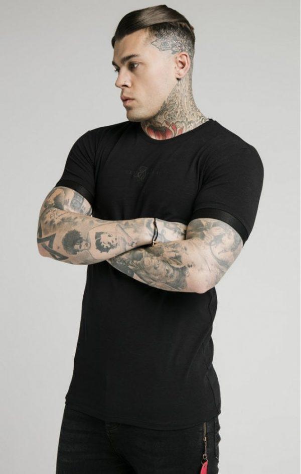 siksilk-inset-elastic-cuff-gym-tee-black-p5766-57388_medium