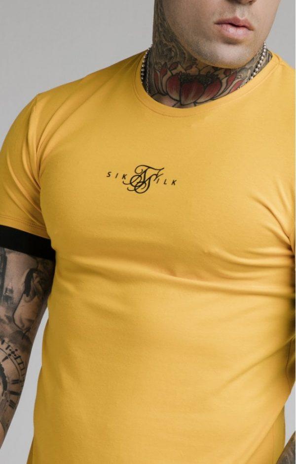 siksilk-inset-elastic-cuff-gym-tee-yellow-p5824-57881_medium
