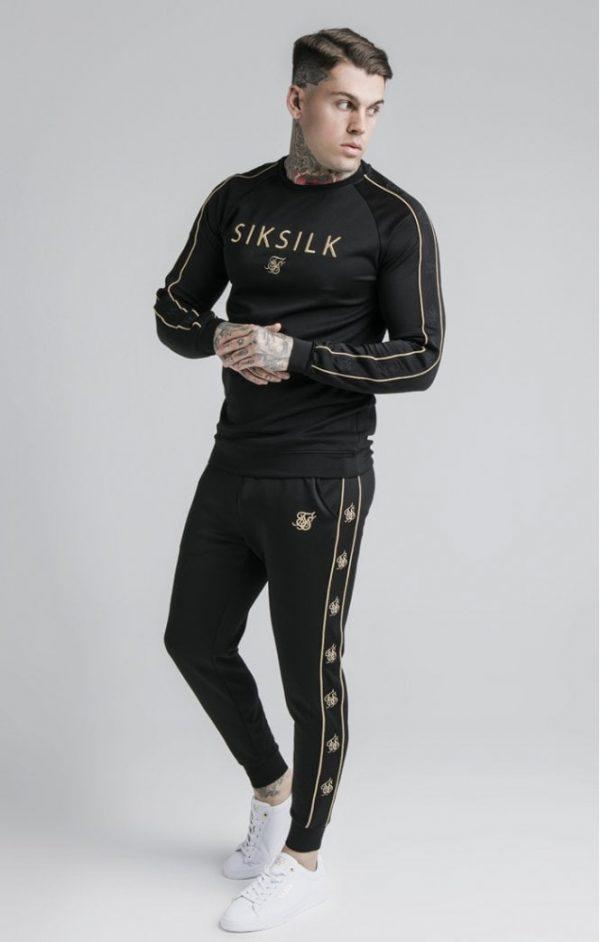 siksilk-l-s-astro-crew-sweat-black-gold-p5804-57626_medium