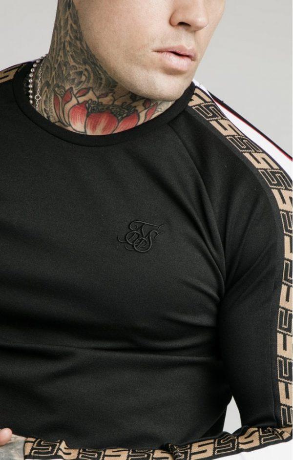 siksilk-l-s-jacqaurd-retro-gym-tee-black-p5757-57337_medium