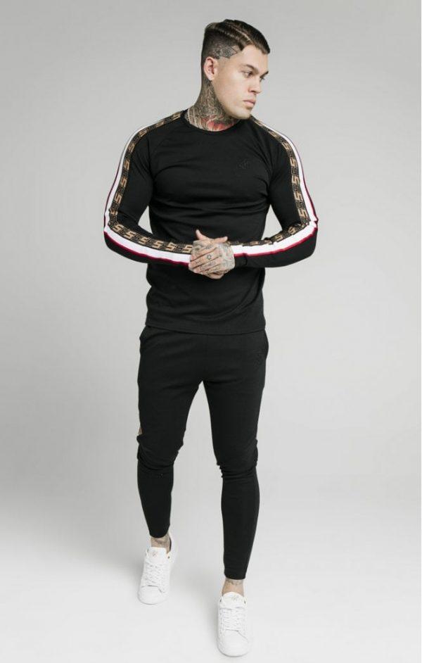 siksilk-l-s-jacqaurd-retro-gym-tee-black-p5757-57339_medium