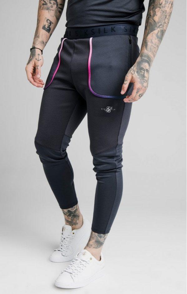 siksilk-legacy-fade-track-pants-midnight-grey-neon-white-p5797-66332_medium