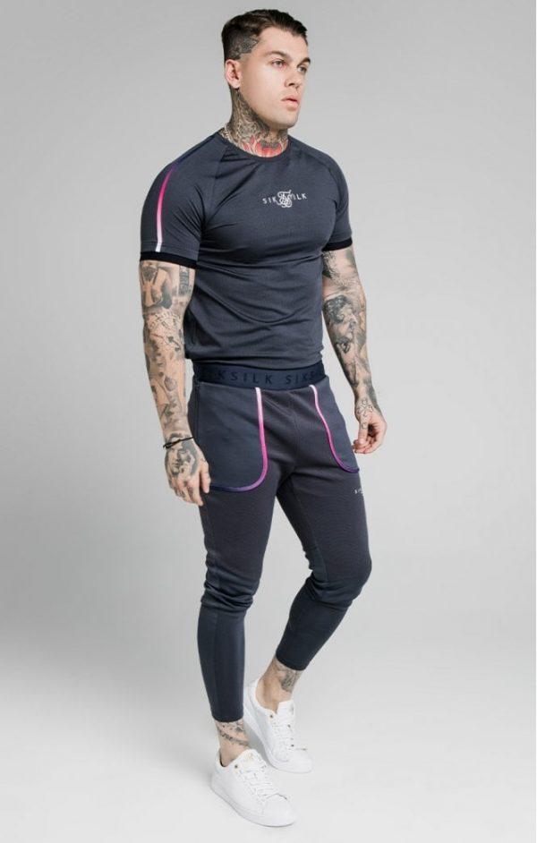 siksilk-legacy-fade-track-pants-midnight-grey-neon-white-p5797-66336_medium