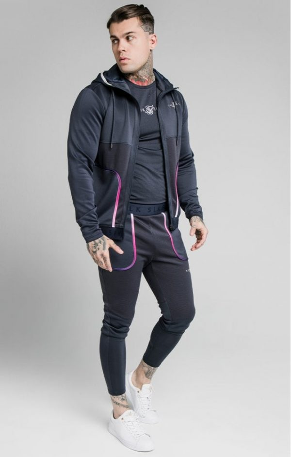 siksilk-legacy-fade-zip-through-hoodie-midnight-grey-neon-white-p5793-66341_medium
