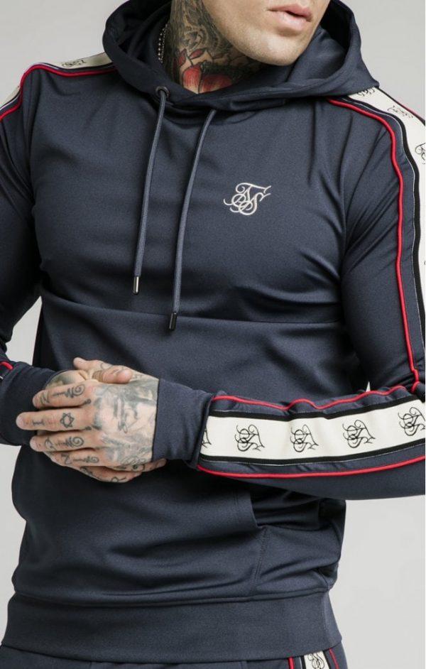 siksilk-overhead-premium-tape-hoodie-navy-p5752-57310_medium