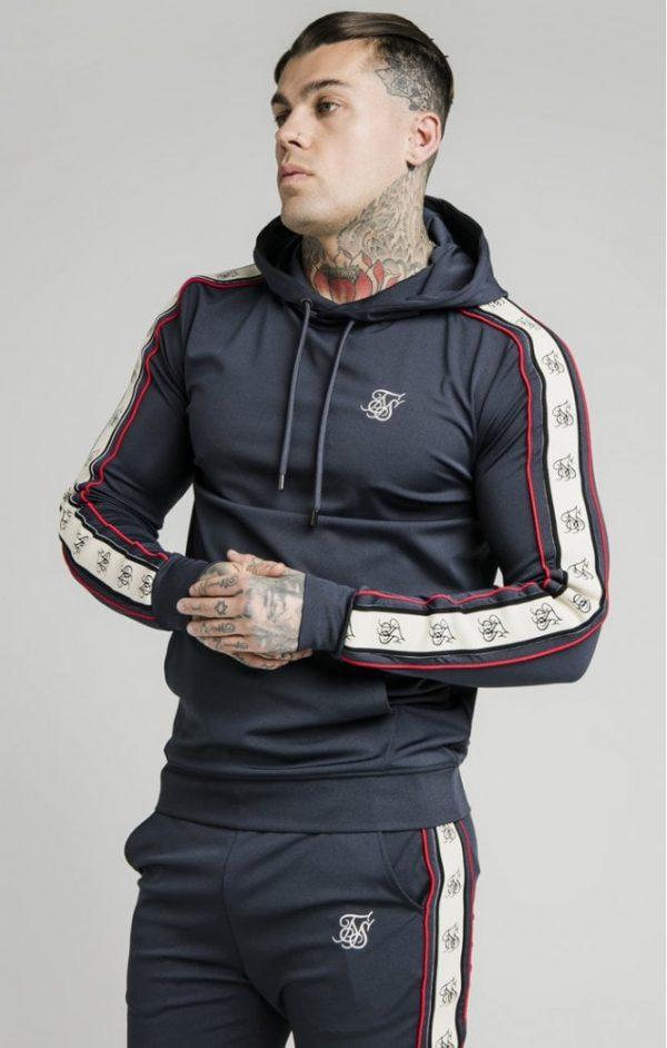 siksilk-overhead-premium-tape-hoodie-navy-p5752-57311_medium