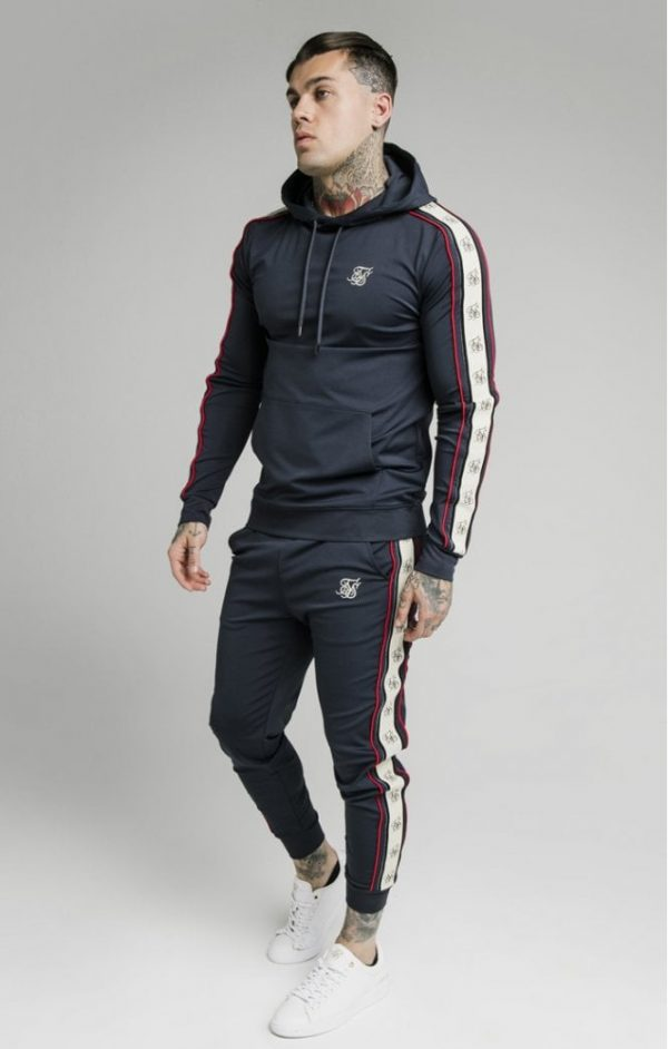 siksilk-overhead-premium-tape-hoodie-navy-p5752-57312_medium