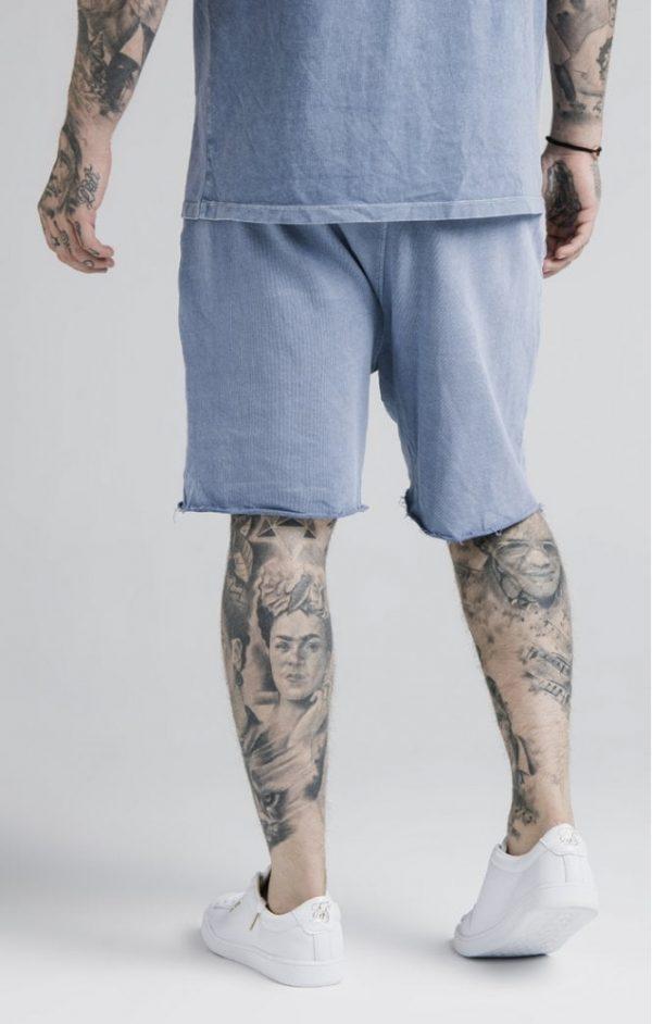 siksilk-relaxed-shorts-washed-blue-p5813-57742_medium