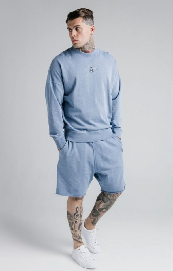siksilk-relaxed-shorts-washed-blue-p5813-57744_medium