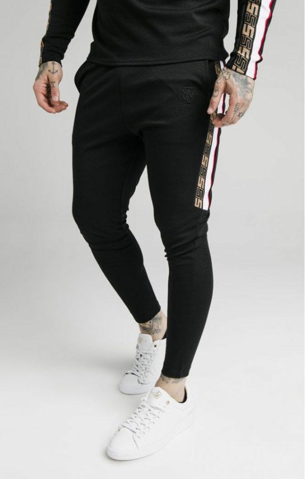 siksilk-retro-jacquard-athlete-pants-black-p5758-57343_medium