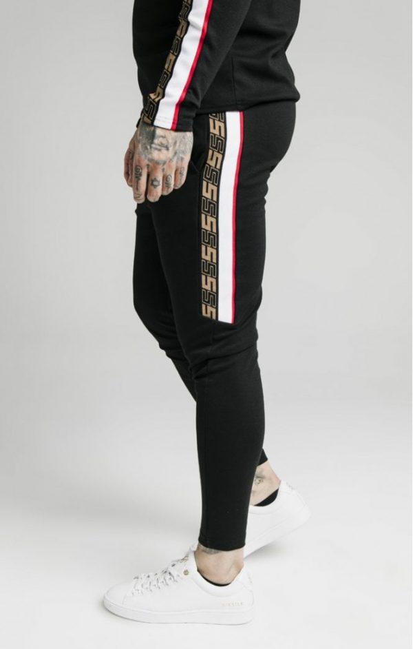 siksilk-retro-jacquard-athlete-pants-black-p5758-57344_medium