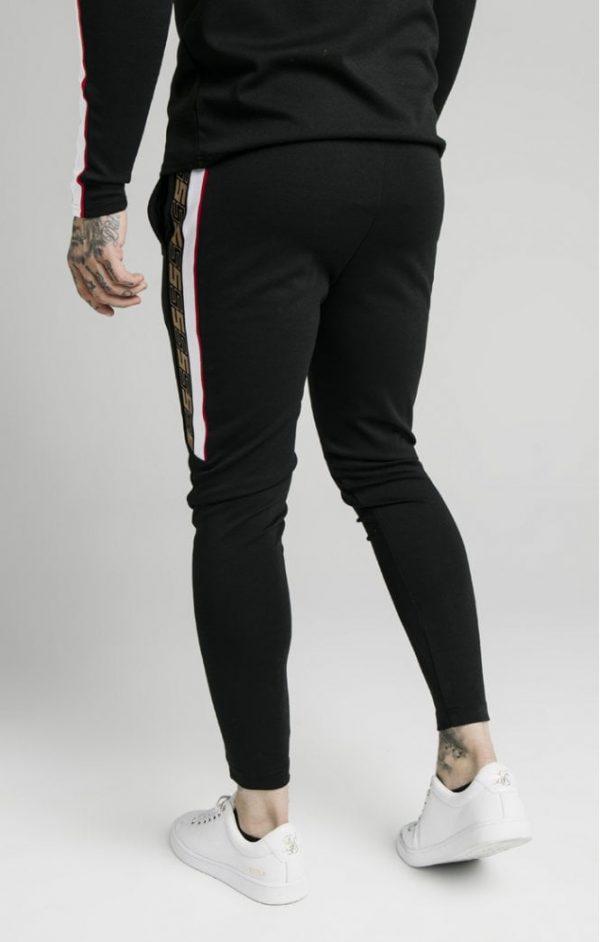 siksilk-retro-jacquard-athlete-pants-black-p5758-57345_medium