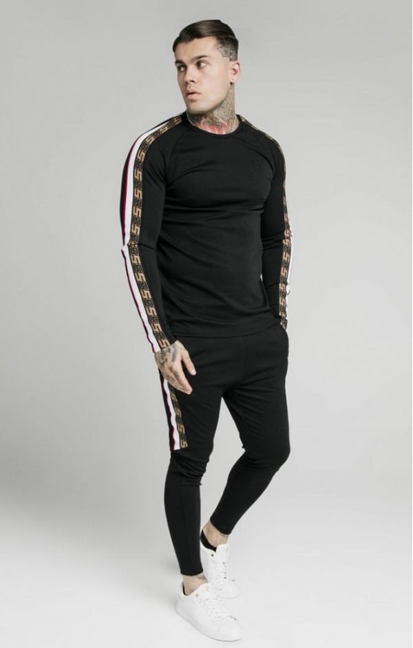 siksilk-retro-jacquard-athlete-pants-black-p5758-57346_medium