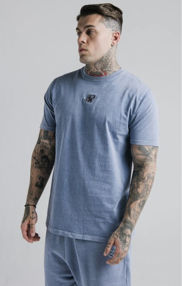 siksilk-s-s-standard-fit-tee-washed-blue-p5811-57720_medium