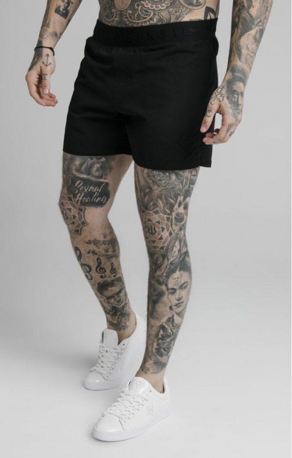 siksilk-standard-swim-shorts-black-p5830-57931_medium