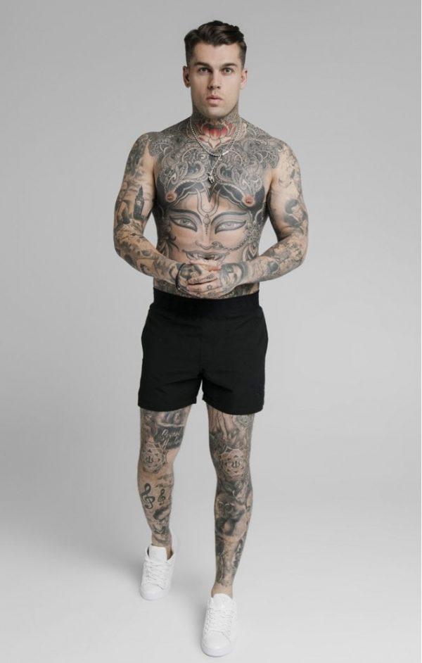 siksilk-standard-swim-shorts-black-p5830-57933_medium