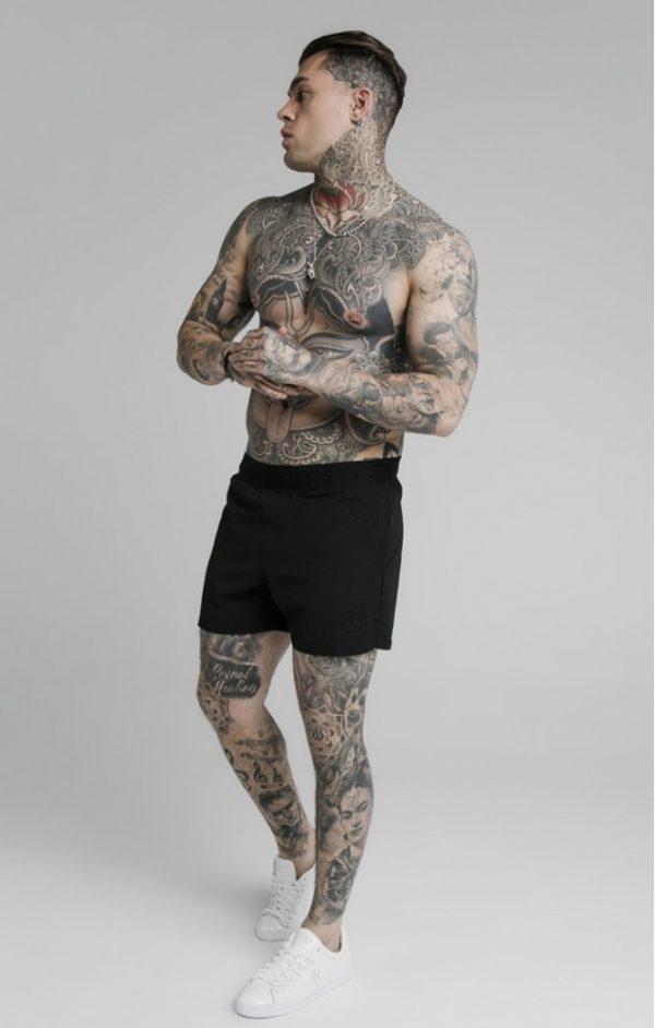 siksilk-standard-swim-shorts-black-p5830-57935_medium