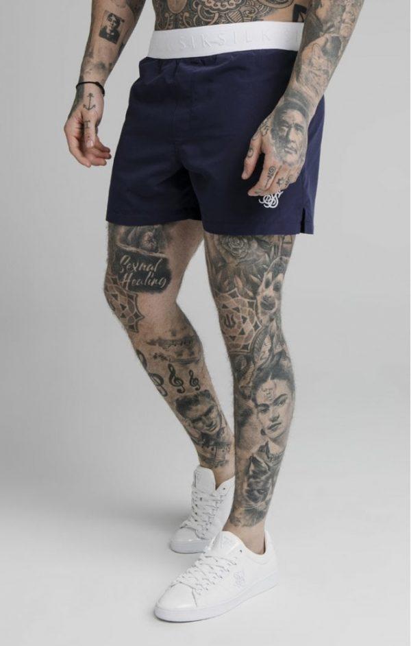 siksilk-standard-swim-shorts-navy-p5829-57921_medium