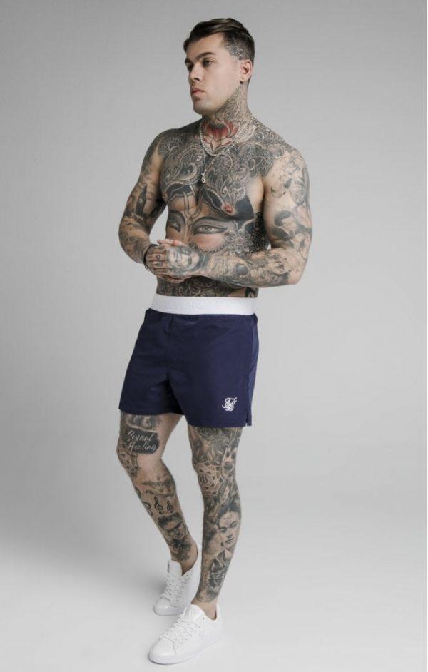siksilk-standard-swim-shorts-navy-p5829-57923_medium