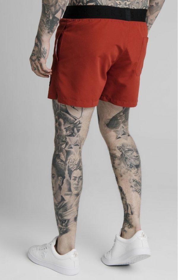 siksilk-standard-swim-shorts-red-p5827-57902_medium