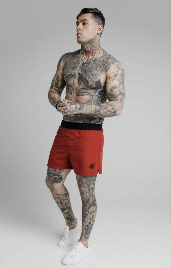 siksilk-standard-swim-shorts-red-p5827-57903_medium