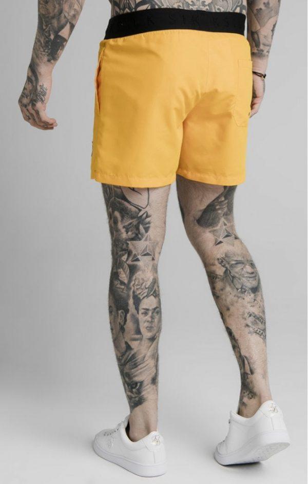 siksilk-standard-swim-shorts-yellow-p5825-57877_medium