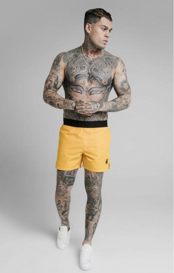 siksilk-standard-swim-shorts-yellow-p5825-57878_medium